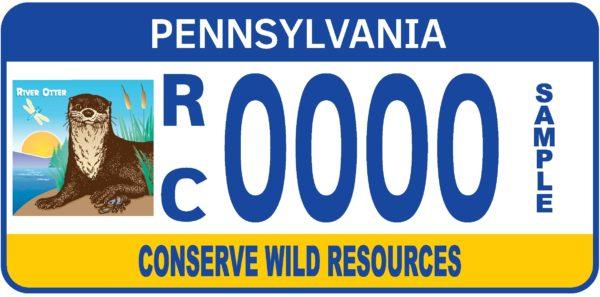 Wild Life Resource Conservation Fund