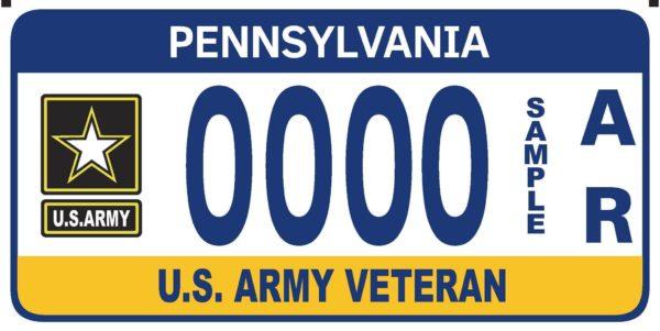 us-army-veteranjpg-913fa895a3aba971