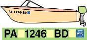 wpf48e9de1